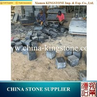 Cheapest porphyry kerb stone buyer price
