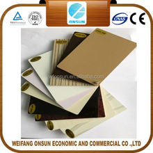 best price good quality carving uv mdf in sale