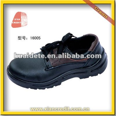 Best-selling safety shoes EN20345 SB/SBP/S1/S1P/S2/S3