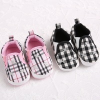 High Quality Cheap Wholesale Childrens Shoes