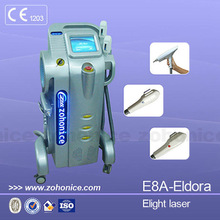 Top quality most popular facial laser treatment , protable tattoo removal lasers , laser acne removal machine