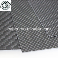factory OEM upvc roof carbon fiber sheet for workshop hot sale in worldwide with low price selling
