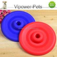 22CM Eco Plastic <strong>Pet</strong> Frisbee Wholesale Cheap Dog Frisbee <strong>Pet</strong> Throwing <strong>Training</strong> Toys Free Shipping