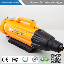 2L portable disinfecting electric mosquito spraying machines