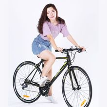 hot sale 27 speed 700C factory China men road racing bicycle <strong>bike</strong>