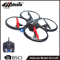 Wholesale drone large rc china quad copter with camera