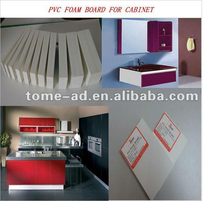 glossy laminated poster board suppliers china buy glossy
