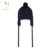 Warm Simple Classic Brand Cap Hat Fashion