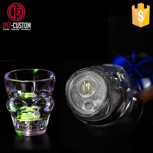 LED Flashing Skull Shot Glass for Halloween.jpg