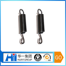 Hot Selling High Tension Spring