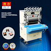 High quality Assembly winder machine Factory Price