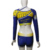 Sublimation Printing Uniforms Cheerleading, High Quality Cheerleading Dresses