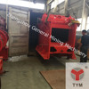 China Professional Manufacturer Jaw Crusher With
