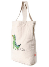 Free sample Guangzhou Customized design packing eco city name canvas tote bag