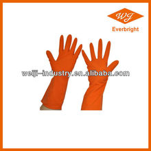 All Colour Latex Examination Gloves,Latex Gloves Medical With CE,AQL1.5