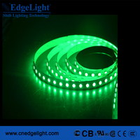 Lower Wholesale price Cheap color changing led strip light