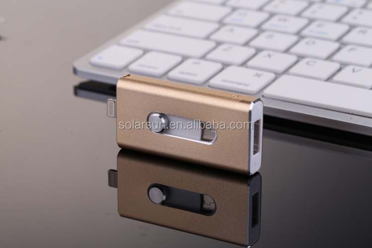 2gb/4gb/8gb swivel usb flash drive 3.0 usb