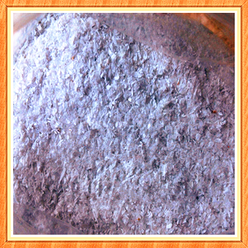 Industrial Grade Magnesium chloride anhydrous flake