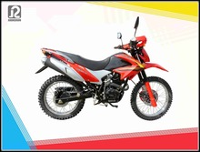 Chinese dirt bike / Brazil 2010 off-road / 200cc dirt bike with good quality