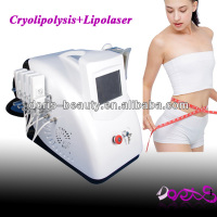 fat belly burning machine DO-C03