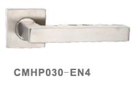 CMHP030-EN4 EN1906 Class 4 EN1634 Fire rated 2 hours stainless steel door handle fire rated
