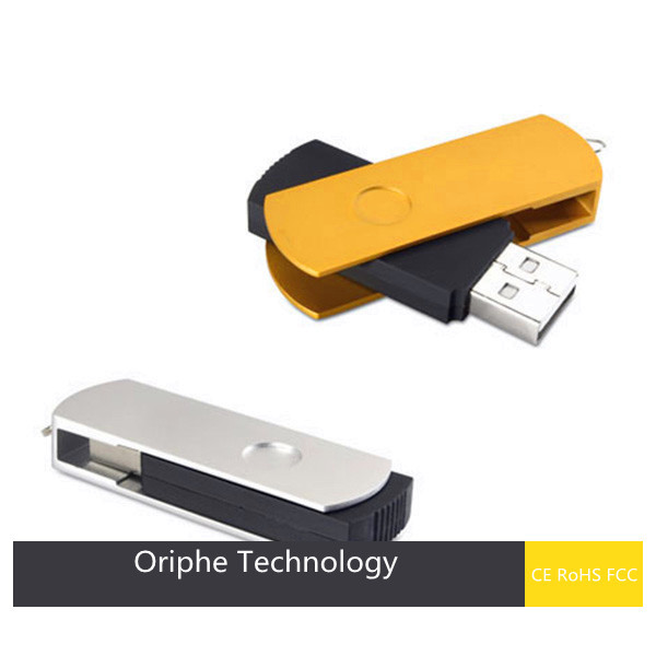 Hot seller promotional 64 gb usb flash drive wholesale