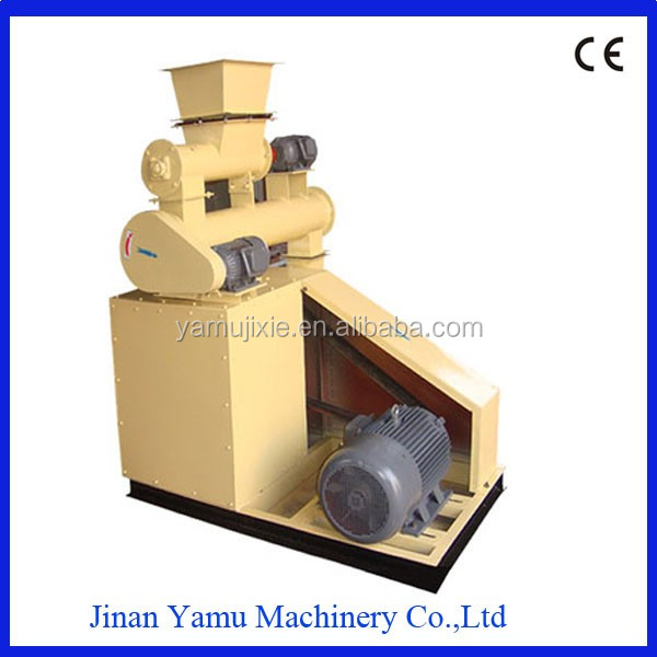 Hot Sales Feed Pellet Mill Equipment / Animal Feed Pellet Plant / Factory Price Poultry Feed Pellet Machine with good quality