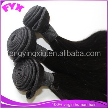 "Yes virgin hair extension 8""-30"" tight no shedding factory supply hair bundles virgin India human hair weave silky straight"