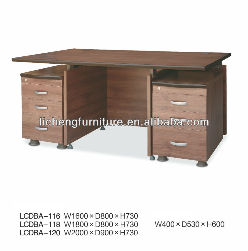 Office Reception Table Designoffice Table Models Dubai Buy