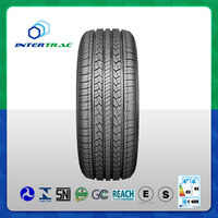 255/65r16 All Series Size wholesale Radial Passenger Car Tyre