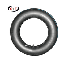 High quality butyl tube 3.00-18 motorcycle tyre inner tube