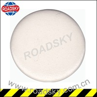 Widely Used Hot Melt Road Marking Paint Application