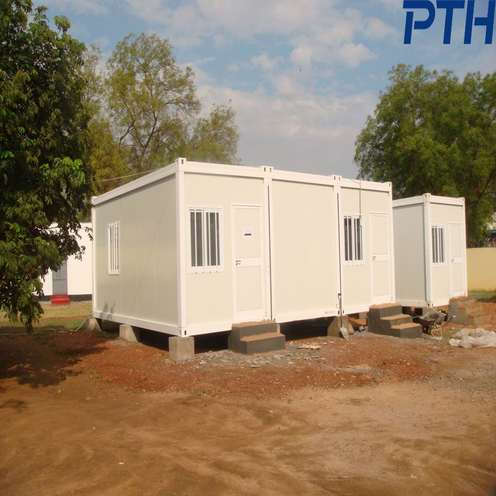 Low cost wholesale EPS/PU/XPS sandwich panel prefabricated cold rooms