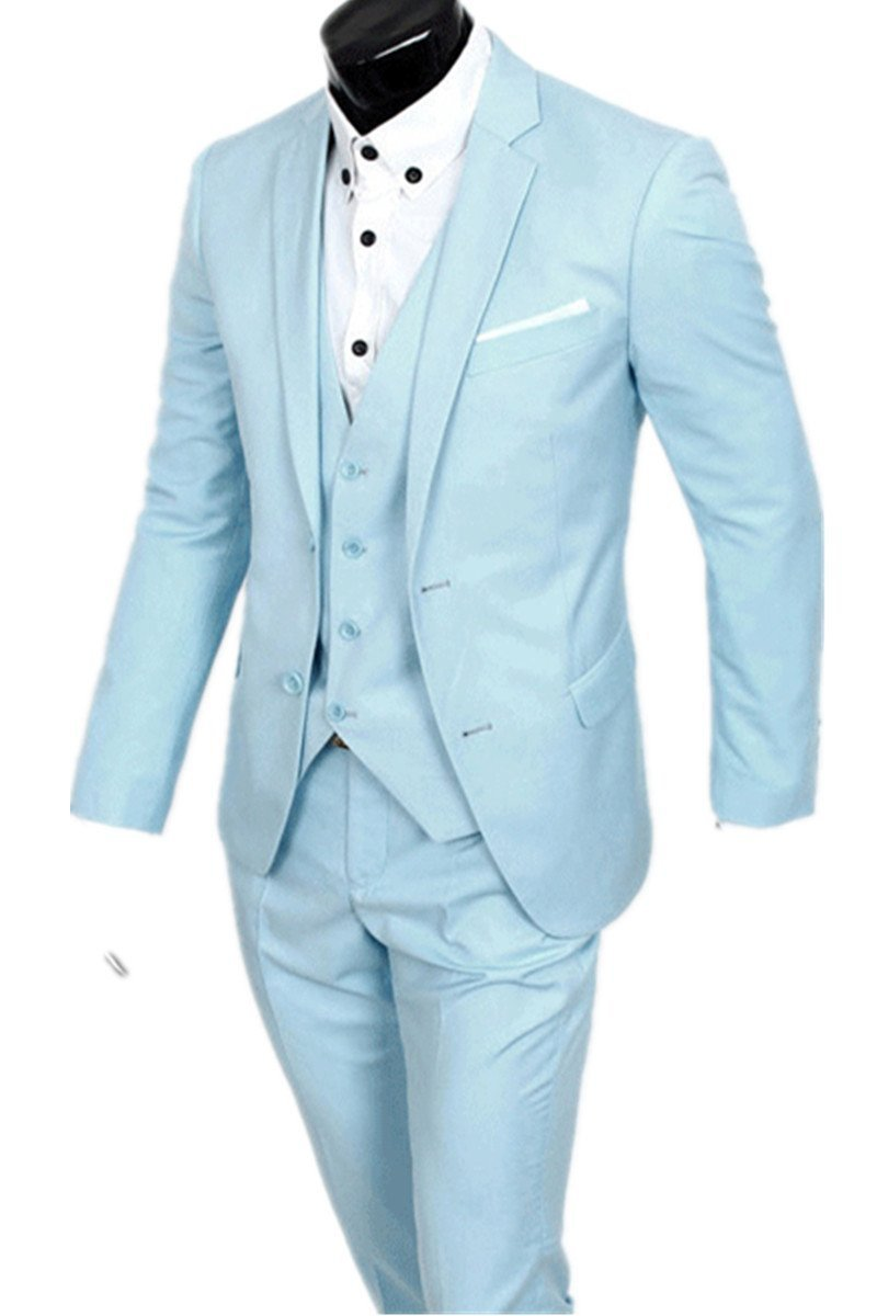 Cheap 2 Button Suit Jacket, find 2 Button Suit Jacket deals on line ...