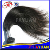 Naturally looking best sellling top quality Japanese 24 Inch Straight