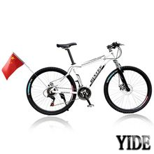 NX FLAG waterproof bike flag, polyester bicycle safety flag for Promotion