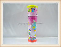 promotional kids classic toys kaleidoscopes for sale