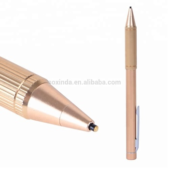 Rechargeable Active Capacitive Stylus Touch Screen Pen Fine Point stylus