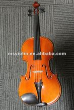 Advanced viola made in China for sale