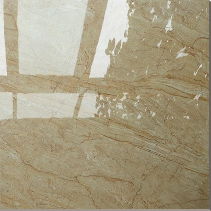 Tiles Floor Ceramic Porcelain 60 X 60cm,Porcelain Tile China ...