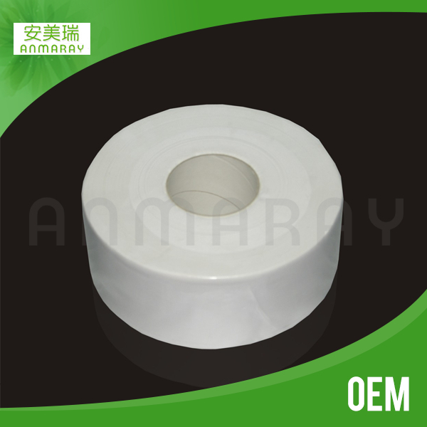 Hot Selling jumbo roll tissue paper nice from China factory