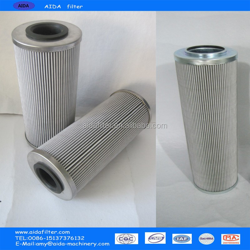 Alternative hilco diesel particulate filter cleaning PL718-5R-CN