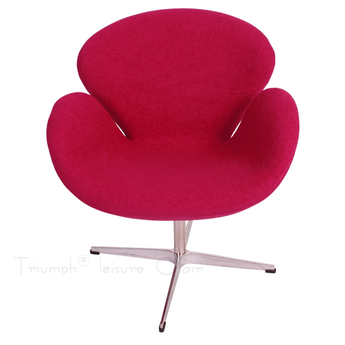 Triumph Swan leisure furniture/Swan Leisure Living Room Chair / Swan Leisure bedroom single seat sofa