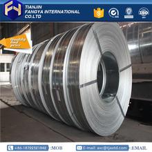 AXTD ! make in china hot rolled galvanized steel coil 4x8 steel sheets with low price