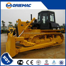 Brand new Shantui Mini Crawler Bulldozer SD16 with U blade