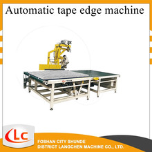 portable mattress tape edge sewing machine sales