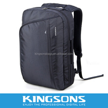 China 2014 Latest Promotional 15 inch fancy laptop bags