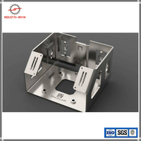 Wire EDM service/laser cutting service,wire cutting sheet metal plate,customer wire EDM parts