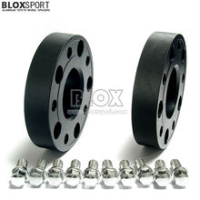China Advanced PCD5X130 CB71.6mm Wheel Adaptor for Porsche 911 997 GT2