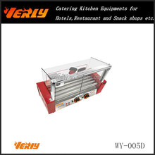 Hot Dog Boiler / Hot Dog Machines for Sale WY-005D